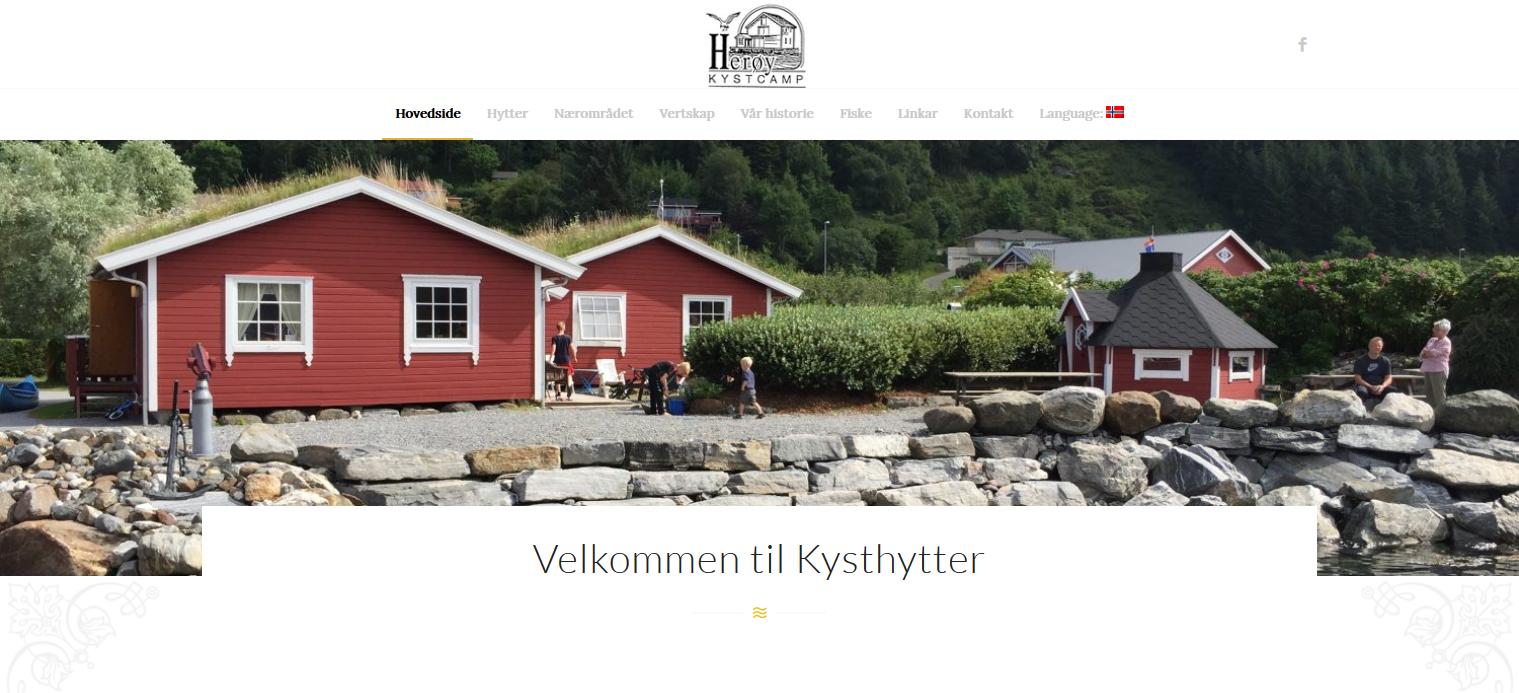 kysthytter.com-–-utleiehytter